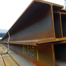 津西H型钢现货批发