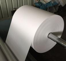 現貨供應進口25克白棉紙廠家