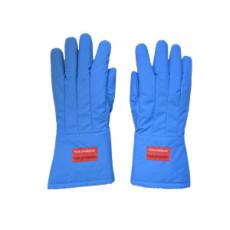 防低溫手套YC-002