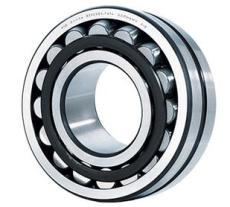 調心滾子軸承 Spherical roller bearing