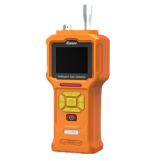甲烷檢測儀易燃易爆氣體檢測儀GT903-CH4-H