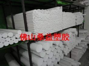 塑料王棒 塑料王管-供应商 F4塑料王棒料