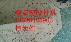 PVDF板 白色鋼氟龍板-供應商 進口PVDF板材