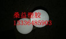 PVDF棒 白色钢氟龙棒-供应商 进口PVDF棒材