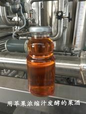 福源天成--纯酿造苹果酒