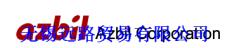日本AZBIL阿自倍爾開關