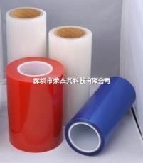 钢板保护膜