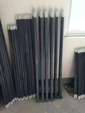 吊挂型硅碳棒