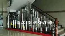 进口万事达R95 380V 不锈钢潜水电泵