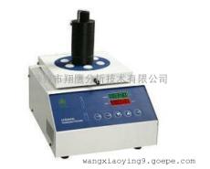 液化石油气中含氧化合物测定专用高效气相色谱仪