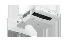 爱普生Epson CB-700U 投影仪