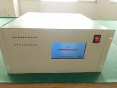 嘉兆鴻ZH7116 LED多通道逆向電壓源 多通道LED漏電流檢測 直流多通道電壓源廠家 企業批發
