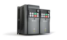 S1系列緊湊型變頻器專業銷售