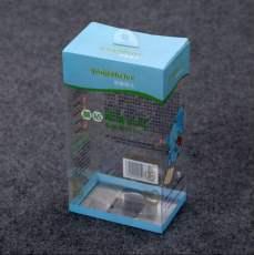 广州塑料包装盒