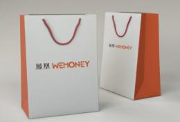 广州手提袋印刷
