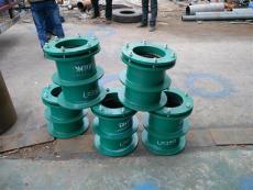 東莞柔性防水套管