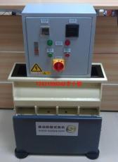 振動耐磨試驗機