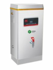 新數顯式商用電熱開水器
