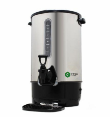 不銹鋼智能電熱開水桶系列