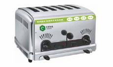 面包多士爐GY-230-6