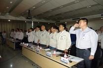 深圳星之辉企管在6S管理方面能为企业做什么