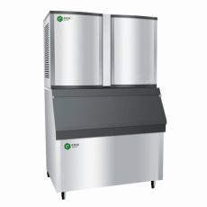 商用小型制冰机