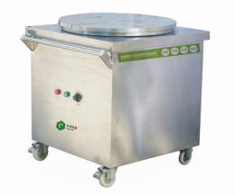 商用保温汤桶车