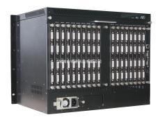 MY-A800系列 图像处理器