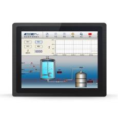 工業平板電腦 CCS-150P