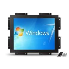 嵌入式顯示器CCS120X