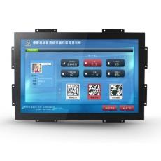 嵌入式顯示器 CCS215X