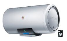熱水器維修 安裝