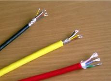 RS485屏蔽双绞电缆
