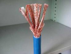 防爆型本安計算機電纜