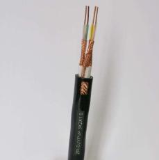 防爆型本安仪表信号电缆BA