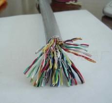 全聚氯乙烯局用電纜HJVV