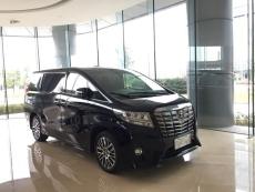 供应全方位租车专业出租别克GL8和丰田埃尔法0755