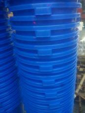 廣州市喬豐塑膠水桶