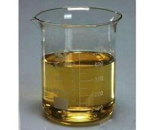 柴油氧化安定性檢測