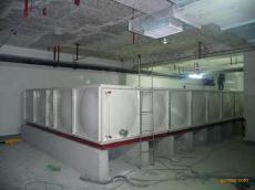 天津玻璃钢水箱价格哪里便宜?明生行业创新十佳品牌