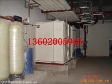 天津玻璃钢水箱报价物美价廉/明生水箱优惠不断任你挑