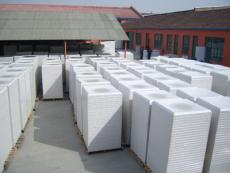 天津玻璃钢水箱配件厂家直供吨位齐全