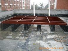 天津玻璃钢水箱安装注意事项有哪些?明生专业技术指导