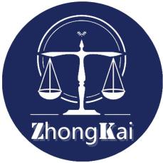 网线深圳质检报告检测机构|非屏蔽信道网线质检报告机构