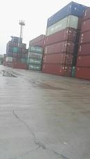 寧波到西安物流專線公司天天發車