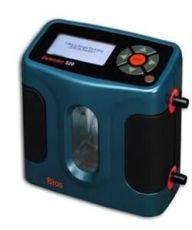 美國氣體流量計Defender 520系列