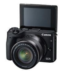 佳能单反防爆相机ZHS2800