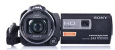 KBA7.4矿用防爆数码摄像机 防爆执法取证工具