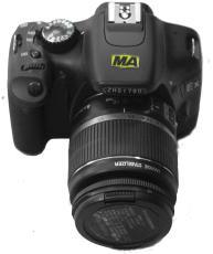 单镜头煤安防爆相机 ZHS1790