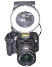 全高清連拍防爆數碼照相機ZHS2420